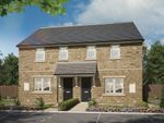 """Thumbnail to rent in """"Ivy"""" at Manywells Crescent, Cullingworth, Bradford"""