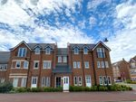 Thumbnail to rent in Greensand View, Woburn Sands, Milton Keynes