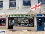 Thumbnail for sale in Teignmouth, Devon