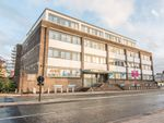 Thumbnail to rent in Burgess House St. James Boulevard, Newcastle Upon Tyne