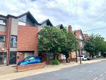 Thumbnail to rent in Stanley Road, Felixstowe