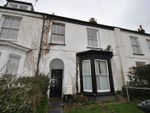 Thumbnail for sale in Newport Terrace, Barnstaple