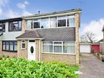 Thumbnail for sale in Wraysbury Park Drive, Emsworth, Hampshire