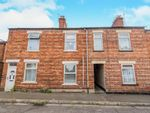 Thumbnail to rent in Barnwell Terrace, Alexandra Road, Grantham