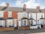Thumbnail for sale in Manton Road, Rushden