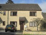 Thumbnail to rent in Tanners Court, Charlbury, Chipping Norton
