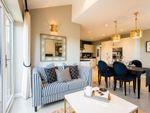 "Thumbnail to rent in ""The Orford"" at Pinn Court Lane, Pinhoe, Exeter"