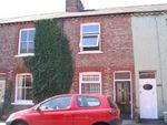 Thumbnail to rent in Ratcliffe Street, York