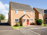 Thumbnail for sale in Ripon Court, Corby