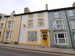 Thumbnail for sale in Bridge Street, Aberystwyth, Ceredigion