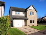 Thumbnail to rent in Blackthorn Place, Blairgowrie