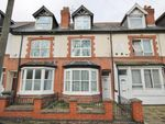 Thumbnail for sale in Kirby Road, West End, Leicester