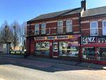 Thumbnail for sale in Great Cheetham Street East, Salford
