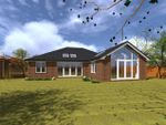 Thumbnail for sale in The Elms, Colchester Road, Thorpe-Le-Soken