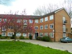 Thumbnail to rent in Pelham Court, Bishopric, Horsham