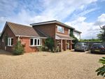 Thumbnail for sale in Ling Common Road, North Wootton, King's Lynn