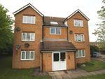 Thumbnail to rent in Milton Walk, Houghton Regis, Dunstable