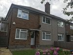 Thumbnail to rent in Irvine Close, London