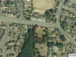 Thumbnail for sale in Land At The White House, Doncaster Road, Armthorpe, Doncaster, South Yorkshire