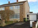 Thumbnail to rent in Derricke Rd, Stockwood, Bristol