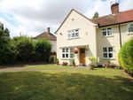 Thumbnail to rent in Redhoods Way West, Letchworth Garden City