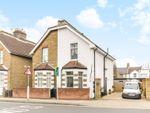Thumbnail for sale in Beckenham Lane, Shortlands
