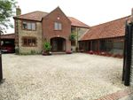 Thumbnail for sale in Church Lane, Grayingham, Lincolnshire