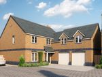 Thumbnail to rent in Church Lane, Defford, Worcester