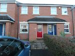 Thumbnail to rent in Villiers Close, Leagrave, Luton