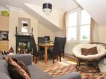 Thumbnail to rent in Park Avenue, London