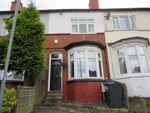 Thumbnail to rent in Westbury Road, Edgbaston, Birmingham