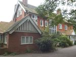 Thumbnail for sale in The Ridge, Woldingham, Caterham