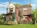 Thumbnail for sale in Lawton Avenue, Church Lawton, Stoke-On-Trent