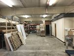Thumbnail for sale in Unit 2 Septimus, Hawkfield Business Park, Whitchurch, Bristol