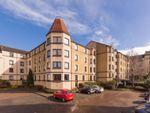 Thumbnail for sale in 45/1 West Bryson Road, Harrison Park Apartments, Edinburgh