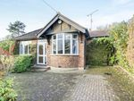 Thumbnail for sale in Leatherhead, Surrey
