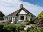 Thumbnail for sale in Peachey Road, Selsey, Chichester