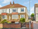 Thumbnail for sale in Woodfield Avenue, Farlington, Portsmouth