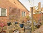 Thumbnail for sale in Castledyke South, Barton-Upon-Humber