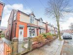 Thumbnail for sale in Halvard Avenue, Walmersley, Bury, Greater Manchester