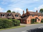 Thumbnail for sale in Radford Road, Flyford Flavell