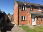 Thumbnail to rent in Cromer Close, Grantham