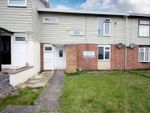 Thumbnail to rent in Hazlebarrow Crescent, Sheffield