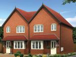 """Thumbnail to rent in """"Wyre"""" at West Park Drive, Macclesfield"""