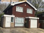 Thumbnail for sale in Woburn Avenue, Bolton