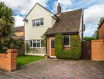 Thumbnail for sale in Chertsey, Surrey