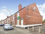 Thumbnail for sale in Rutland Street, Ilkeston, Derbyshire