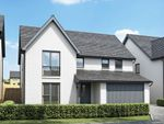 "Thumbnail to rent in ""Dalbeattie"" at Maybury Road, Barnton, Edinburgh"