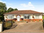 Thumbnail for sale in Figsbury Road, Winterbourne Dauntsey