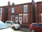 Thumbnail to rent in Llanfair Road, Stockport